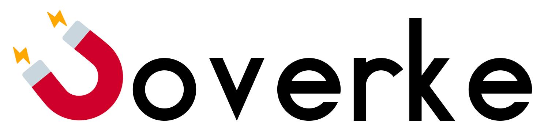 Overke